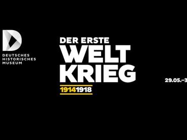 DHM1Weltkrieg03