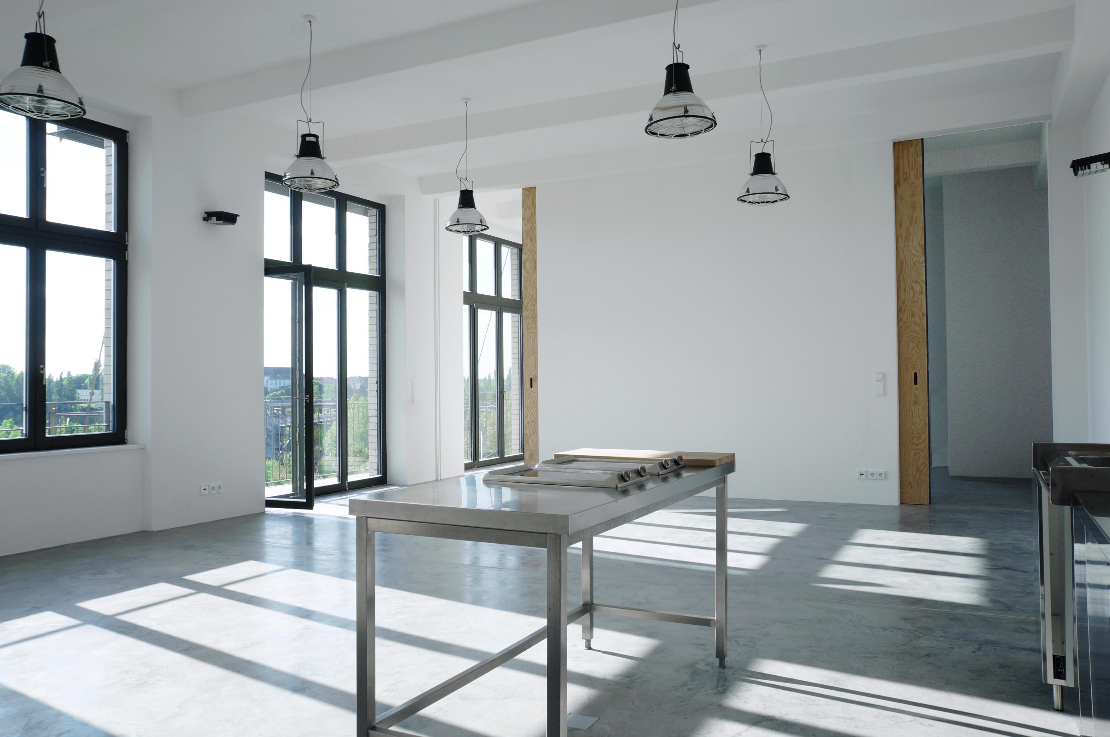 raumhohe schiebet ren in sonderanfertigung. Black Bedroom Furniture Sets. Home Design Ideas